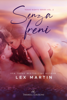 Lex Martin - Senza freni artwork
