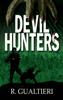 Rick Gualtieri & R. Gualtieri - Devil Hunters artwork
