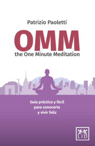OMM Libro Cover