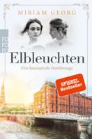 Elbleuchten ebook Download