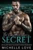 The Mountain Man's Secret: An Older Man Younger Woman Romance
