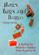 Hugs Bugs and Danger