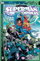Future State: Superman of Metropolis (2021-2021) #2 ebook Download