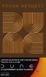 Download Dune - Tome 1 (traduction revue et corrigée)