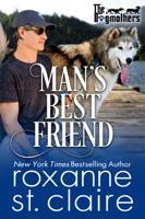 Man's Best Friend ebook Download