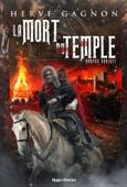 La mort du temple - tome 2 Corpus christi
