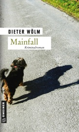 Download and Read Online Mainfall