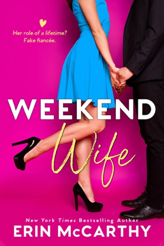 Weekend Wife E-Book Download