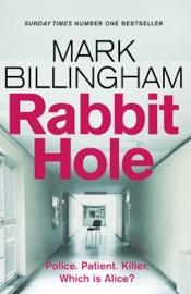 Download Rabbit Hole