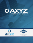 AXYZ CNC Router Systems