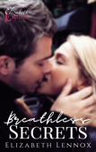 Download and Read Online Breathless Secrets