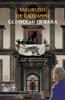Maurizio De Giovanni - Gli occhi di Sara (Nero Rizzoli) artwork