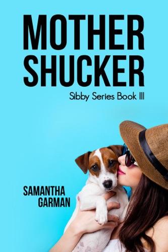 Mother Shucker E-Book Download