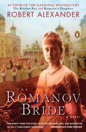 The Romanov Bride PDF Download