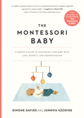 Download and Read Online The Montessori Baby