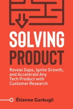 Solving Product