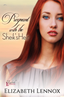 Pregnant With the Sheik's Heir