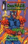 Compu-MECH Issue 1