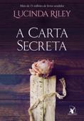 A carta secreta Book Cover