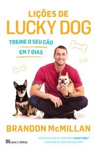 Lições de Lucky Dog