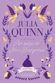 Por culpa de Miss Bridgerton PDF Download