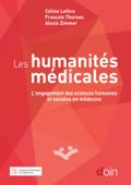 Les humanités médicales