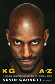 KG: A to Z