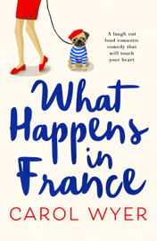 What Happens in France