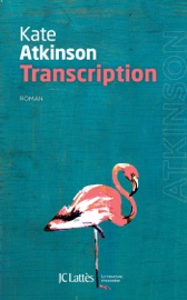Transcription PDF Download