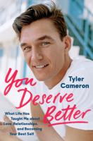 Download and Read Online You Deserve Better