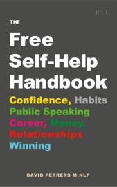 The Free Self Help Handbook