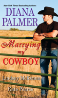 Marrying My Cowboy ebook Download