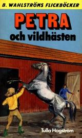 Download and Read Online Petra och vildhästen