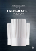 FRENCH CHEF HANDBOOK