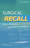 Surgical Recal