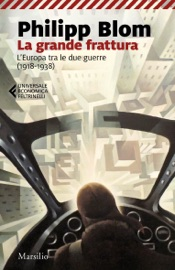 La grande frattura PDF Download
