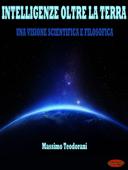 Intelligenze oltre la terra