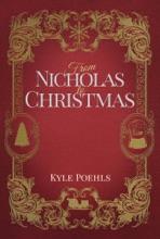 From Nicholas To Christmas