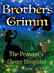 Download The Peasant's Clever Daughter