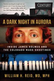 A Dark Night in Aurora
