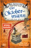 Download and Read Online Der Oktobermann