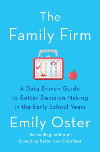 The Family Firm E-Book Download