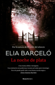 Download and Read Online La noche de plata