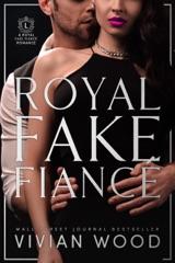Royal Fake Fiance