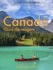 Canadá - Guia de Viagem do Viajo logo Existo