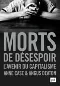 Download and Read Online Morts de désespoir