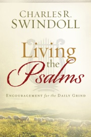 Living the Psalms PDF Download