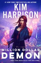 Read online Million Dollar Demon