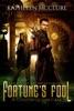 Fortune's Fool: A Gideon Quinn Case