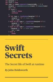 Swift Secrets